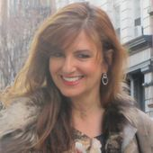 Jocelyn Chemel