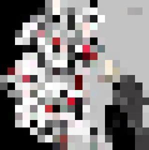 DARKESTHOUR (garyoldman)