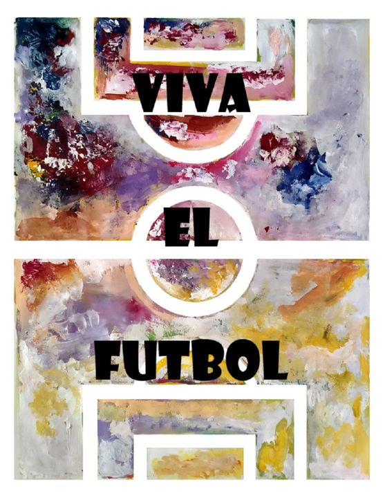 FootballAbstract - prynkaB