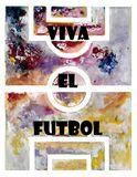 Football Abstract
