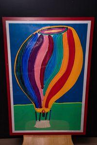 Art for Sale. Matthew Brzostoski