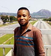 Fatai Bello