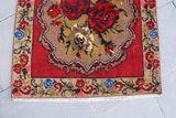 turkish doormat rug