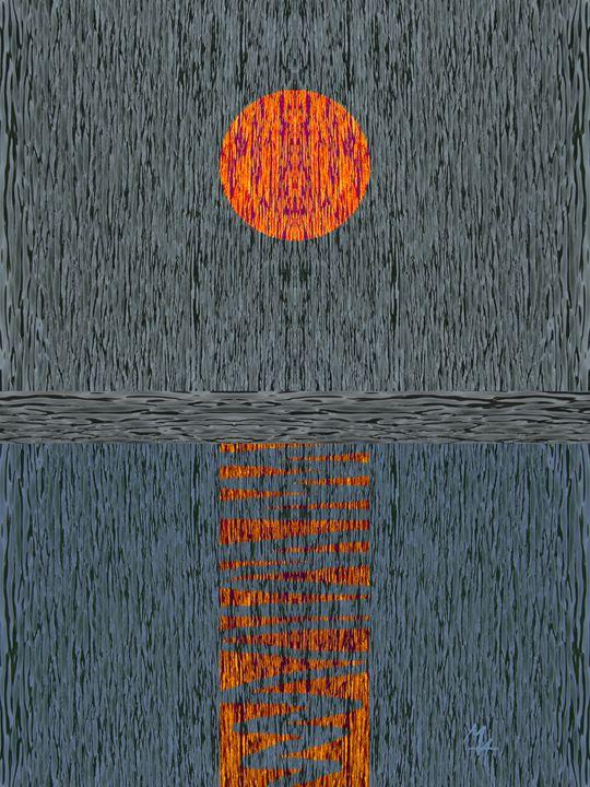 Impression 2 - Attila Meszlenyi