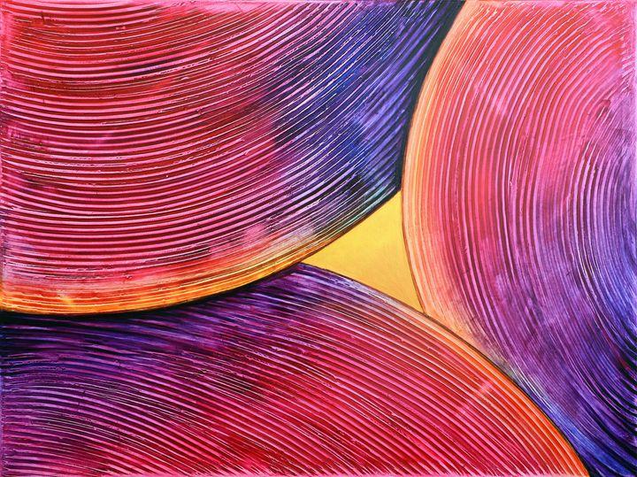 Discs - ArtGallery