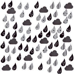 Rain - ArtatNavita's