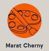 Marat Cherny