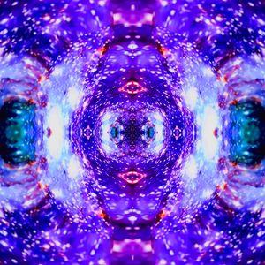 Stargate of Transformation