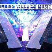 Indigo Warrior Music