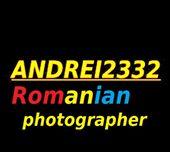 ANDREI2332