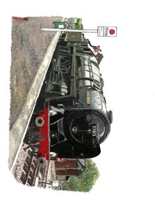'Oliver Cromwell'
