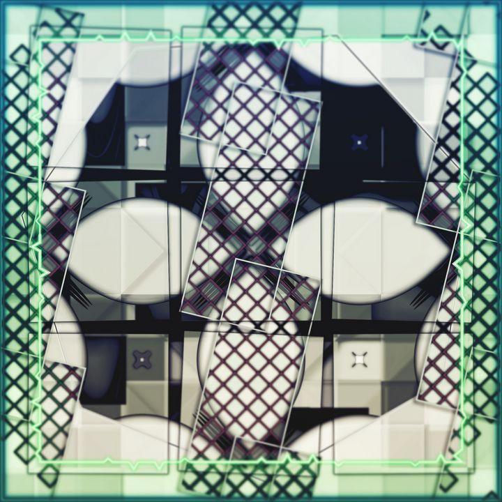 Pattern 16 - Sabiland