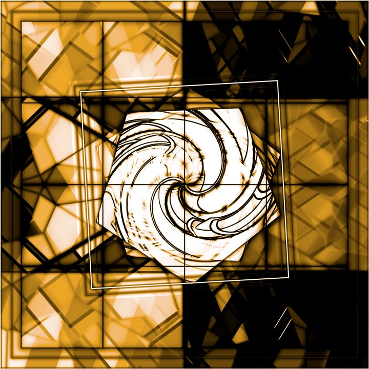 Pattern 3 - Sabiland