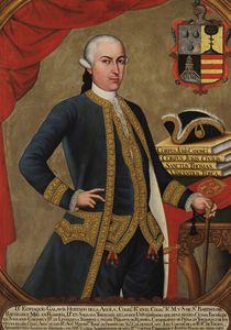 Joaquín Gutiérrez~Eustaquio Galavis,
