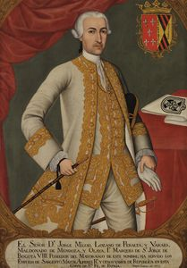Joaquín Gutiérrez~Jorge Miguel Lozan