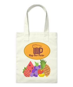 classic totes for sale - ROEL AND EMILIO SHOP