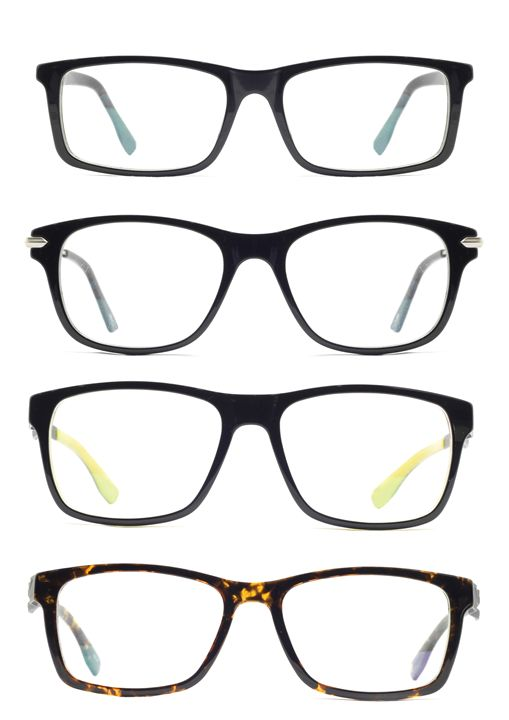 Eyeglasses - Alvin Wong Photography Gallery
