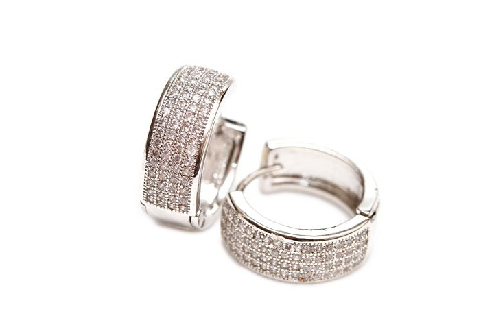Diamond rings - Alvin Wong Photography Gallery