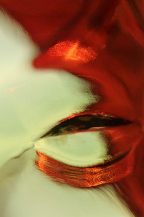 Glass Lips - 50m30n3-3153