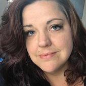 Heather Perreira Mills