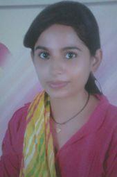 Pooja Rajpurohit