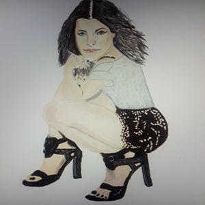 Artistic7
