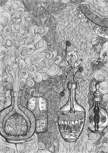 bottles.of.life