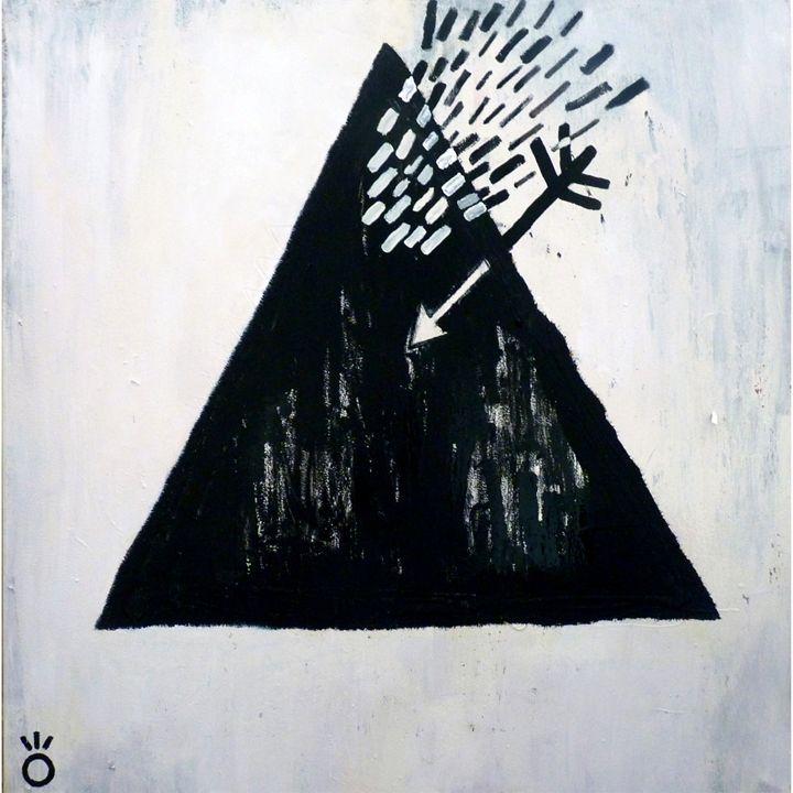 Triangulo - Leon Gutierrez