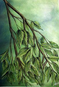 The Rythmical Branch