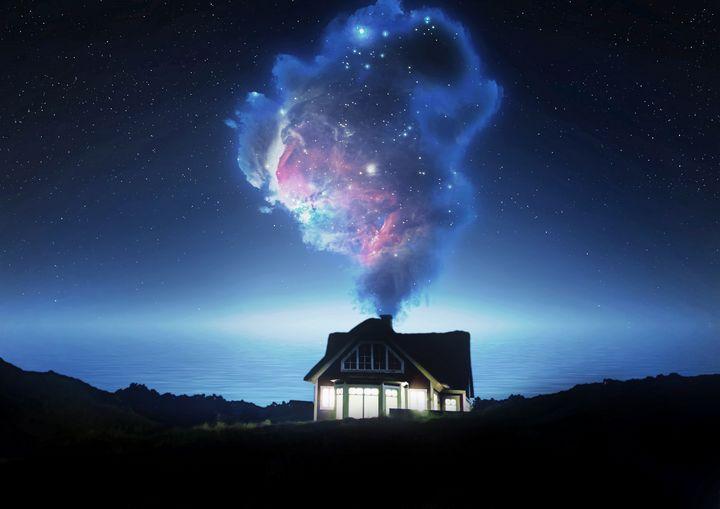 House of Dreams - mtforlife66