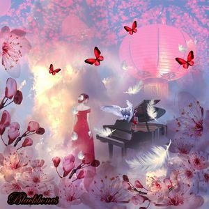 Quand je jouerai du piano au ciel