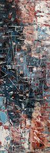 Postindustrial Cartographies