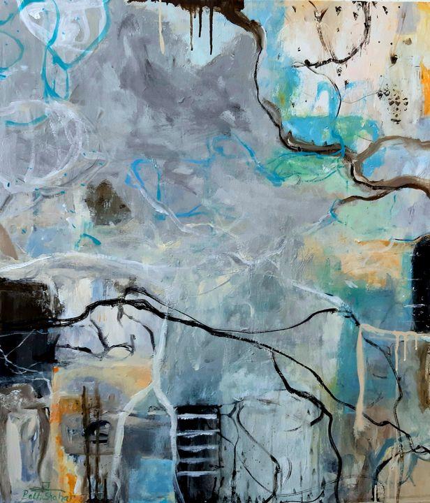 Atmosphere - Beth Shahar