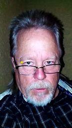 Brien Hawkes