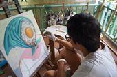 Ta Art Gallery