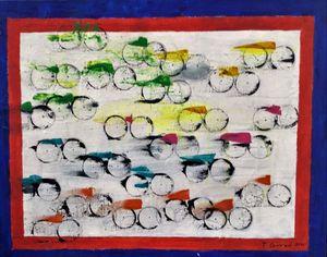 Tour de France #2
