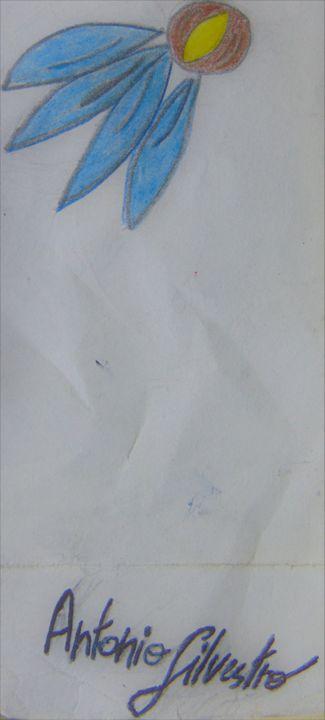 Bookmark - Artonio