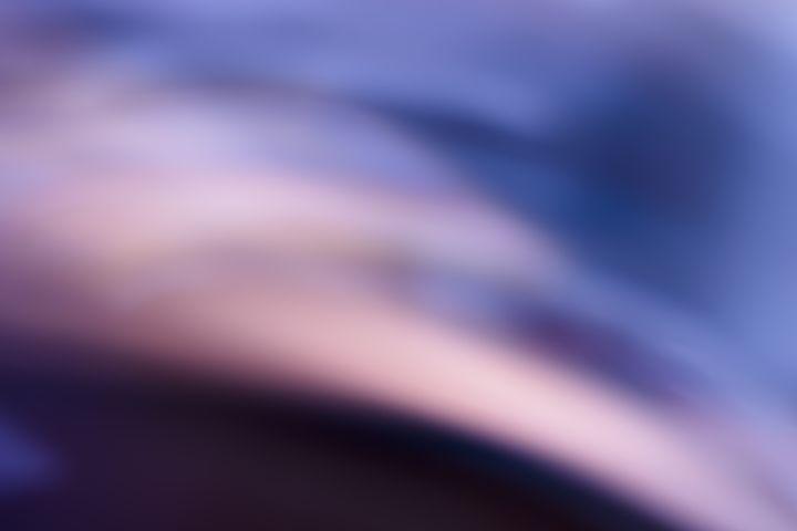 The Puddle's Reflection - Bobby Coda