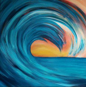 Making Waves I