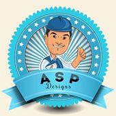 ASP Designs