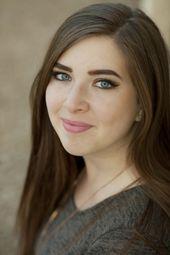 Lillian Neil-Wade