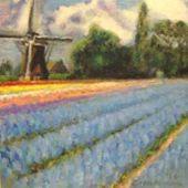 C-Nwh Paintings