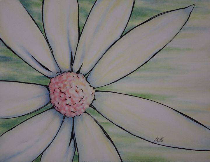 Flower for mom - DaleH