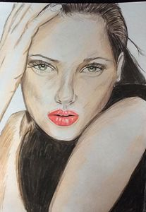 90's Kate Moss