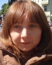 Irma Ernst