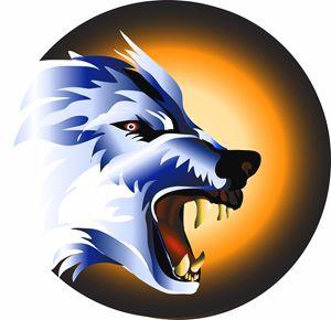 Wolf speaks it in plain wolfish - JnJ