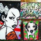 11 x 14 custom canvas