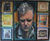 Jim Vincent