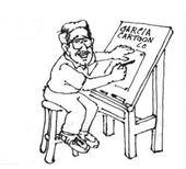 Garcia Cartoon Co