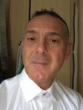 Giuseppe Panto'